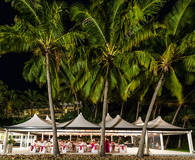 03313021-outrigger-marquee-square-390
