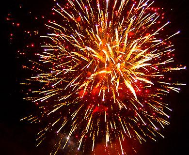 09233179-fireworks-square-390