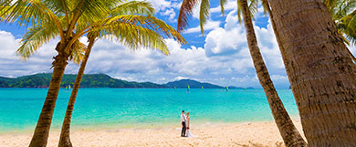 1501218041-catseye-beach-half-box-winter-wedding