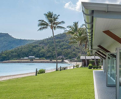 Beach-pavilion-passage-peak-390x320