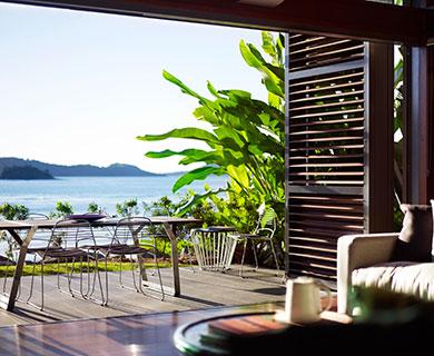 Hamilton-Island-Villas-140511-162202-yacht-club-villas-square-390