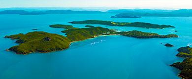 Hamilton-Island-aerial-about-hamilton-island-small-column-390