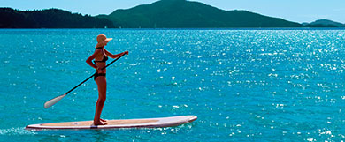 Paddle-boarding-Catseye-(1).jpg-small-box-390