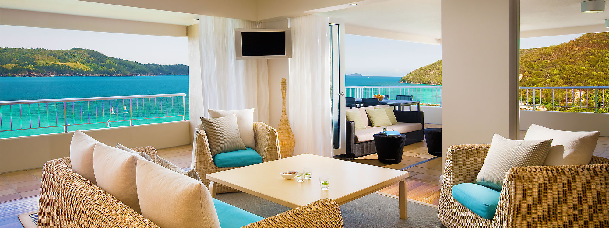 Reef-View-Terrace-Suite-1-bed