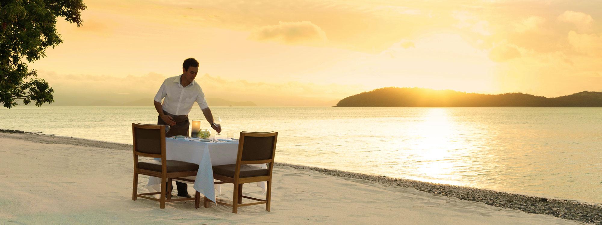 qualia-Pebble-Beach-diningHR