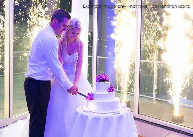 https://www.hamiltonislandweddings.com/wp-content/uploads/2015/01/02_Moda_Events_Portside_Fireworks_Indoor_Fountains-for-web.jpg