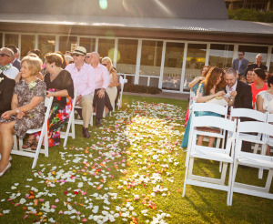09232256-outrigger-lawn-ceremony-gallery-1000