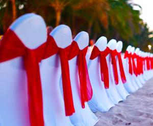 10072740-catseye-beach-reception-gallery-1000