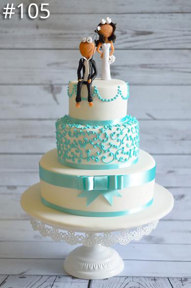 https://www.hamiltonislandweddings.com/wp-content/uploads/2015/01/105-crystalbrook-cake-page-390.jpg