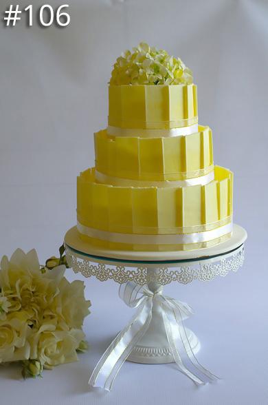 https://www.hamiltonislandweddings.com/wp-content/uploads/2015/01/106-crystalbrook-cake-page-390.jpg