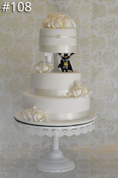 https://www.hamiltonislandweddings.com/wp-content/uploads/2015/01/108-crystalbrook-cake-page-390.jpg