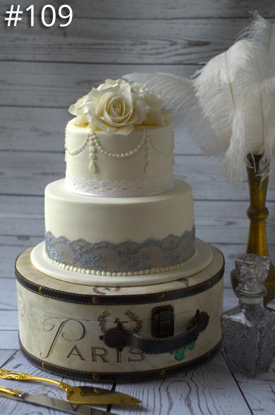 https://www.hamiltonislandweddings.com/wp-content/uploads/2015/01/109-crystalbrook-cake-page-390.jpg