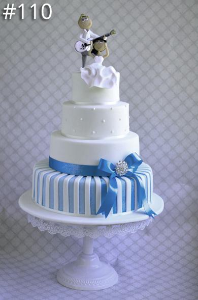 https://www.hamiltonislandweddings.com/wp-content/uploads/2015/01/110-crystalbrook-cake-page-390.jpg