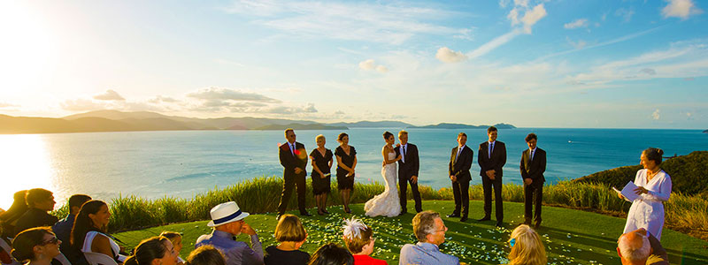 https://www.hamiltonislandweddings.com/wp-content/uploads/2015/01/11032474-banner.jpg-have-you-considered-golf-club-ceremony-centre-image-800.jpg