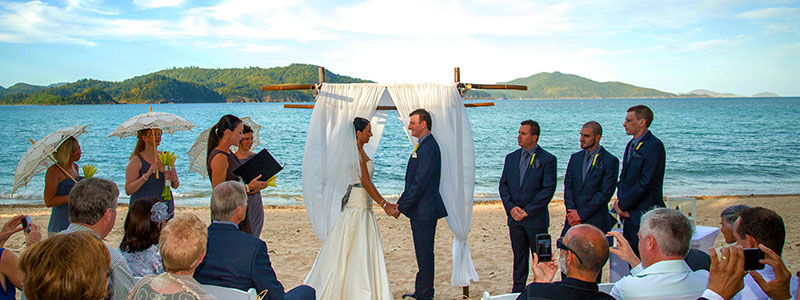 https://www.hamiltonislandweddings.com/wp-content/uploads/2015/01/11072341.jpg-have-you-consiedered-catseye-beach.jpg