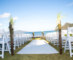 11302176-outrigger-lawn-ceremony-gallery-1000