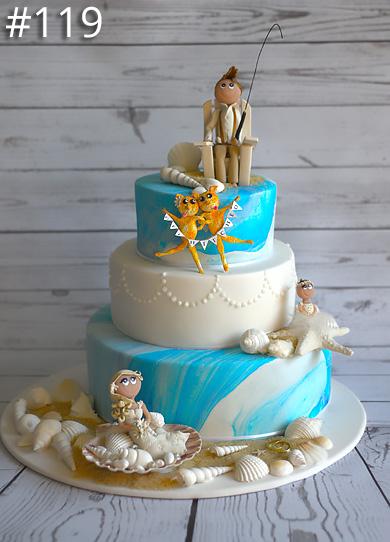https://www.hamiltonislandweddings.com/wp-content/uploads/2015/01/119-crystalbrook-cake-page-390.jpg