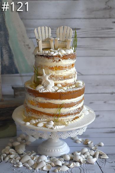 https://www.hamiltonislandweddings.com/wp-content/uploads/2015/01/121-crystalbrook-cake-page-390.jpg