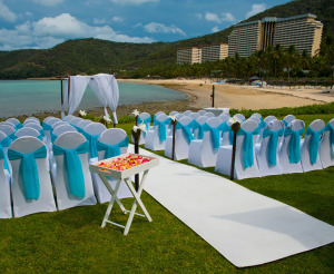 12100125-outrigger-lawn-ceremony-gallery-1000