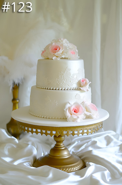 https://www.hamiltonislandweddings.com/wp-content/uploads/2015/01/123-crystalbrook-cake-page-390.jpg