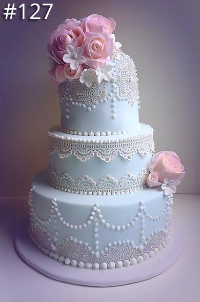 https://www.hamiltonislandweddings.com/wp-content/uploads/2015/01/127-crystalbrook-cake-page-390.jpg