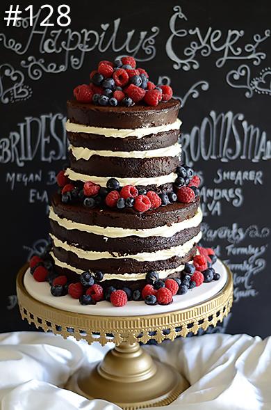 https://www.hamiltonislandweddings.com/wp-content/uploads/2015/01/128-crystalbrook-cake-page-390.jpg