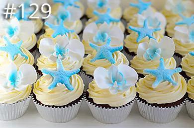 https://www.hamiltonislandweddings.com/wp-content/uploads/2015/01/129-crystalbrook-cake-page-390.jpg