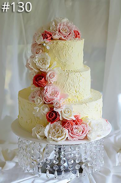 https://www.hamiltonislandweddings.com/wp-content/uploads/2015/01/130-crystalbrook-cake-page-3901.jpg