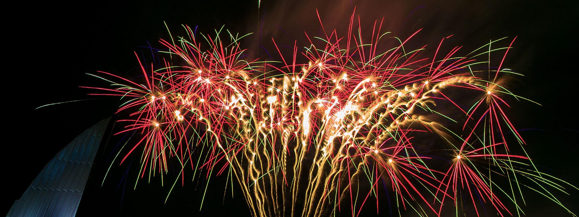 1303240254.jpg-fireworks-banner-2000