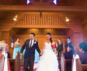 1309050064-chapel-ceremony-gallery-1000