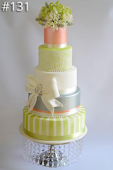 https://www.hamiltonislandweddings.com/wp-content/uploads/2015/01/131-crystalbrook-cake-page-390.jpg