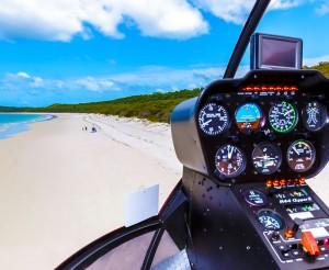 1311120045-whitehaven-beach-tour-gallery-1000