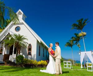 1312040064-chapel-ceremony-gallery-1000