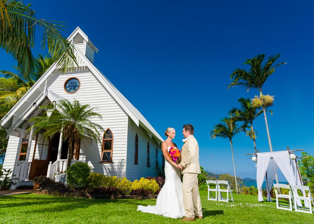 1312040064 Chapel Ceremony Gallery 1000