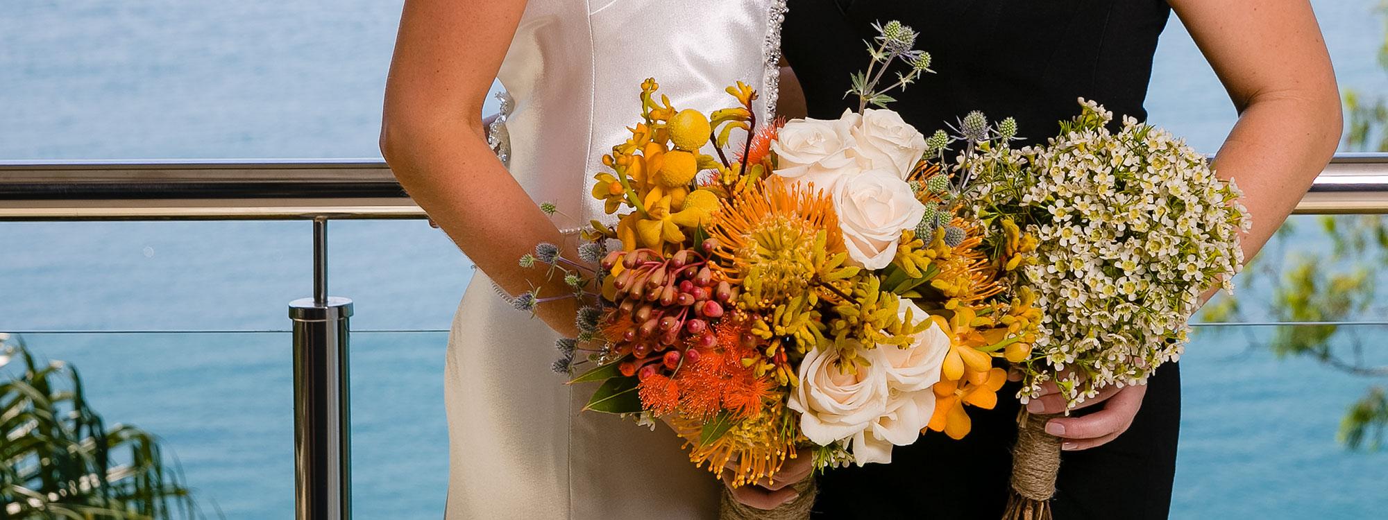 1312060102-ally-erin-flowers-banner-2000