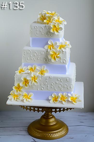 https://www.hamiltonislandweddings.com/wp-content/uploads/2015/01/135-crystalbrook-cake-page-390.jpg