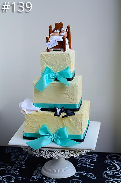 https://www.hamiltonislandweddings.com/wp-content/uploads/2015/01/139-crystalbrook-cake-page-390.jpg