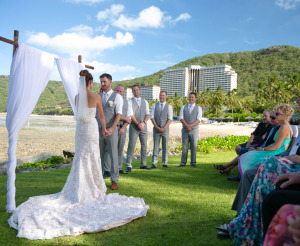 1403010068-outrigger-lawn-ceremony-gallery-1000