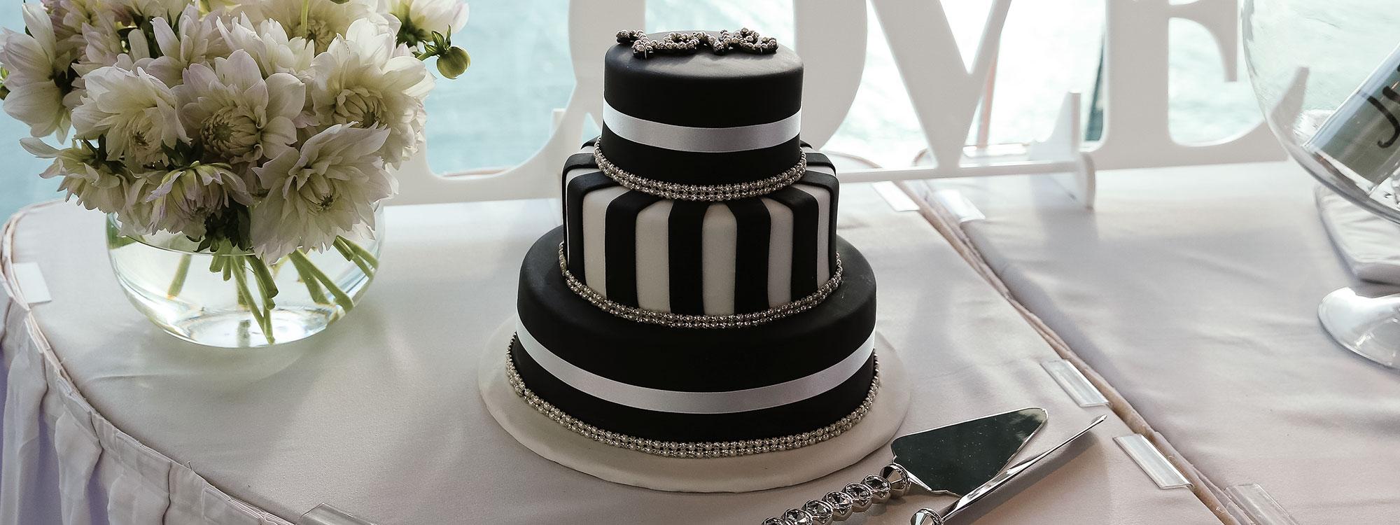 1403070189-cake-banner-2000