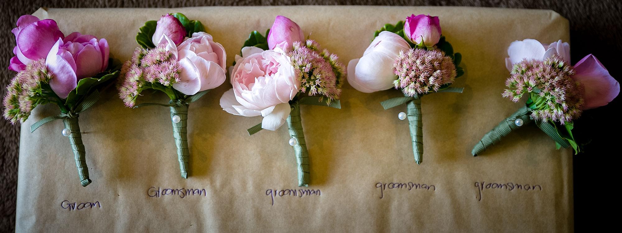 1403140005-flowers-buttonholes-banner-2000