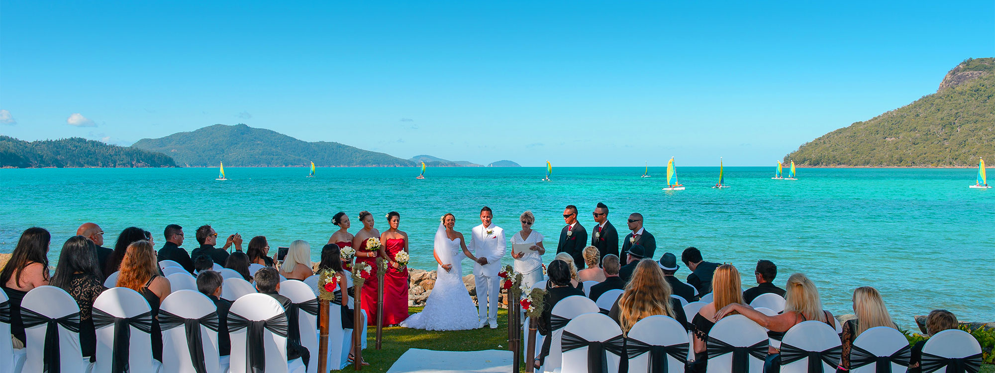1408310085-outrigger-lawn-ceremony-2000