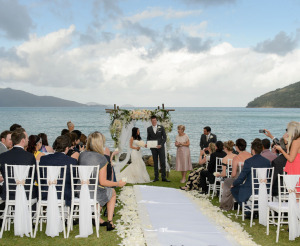 1409140085-outrigger-lawn-ceremony-gallery-1000