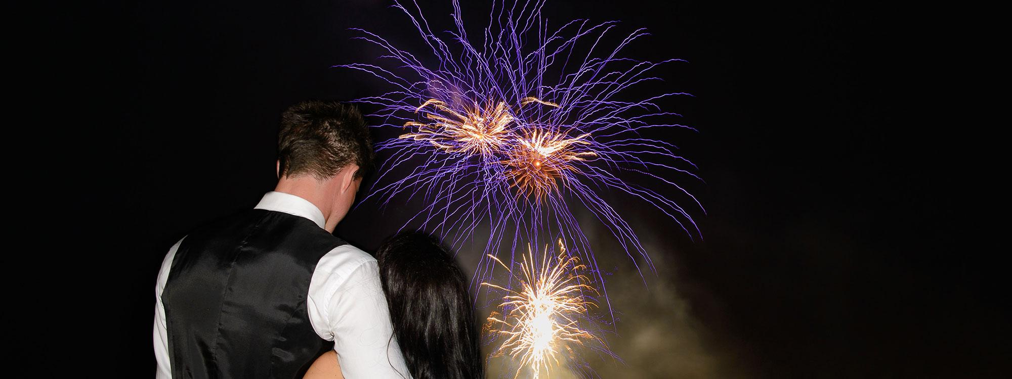 1409140228-fireworks-banner-2000