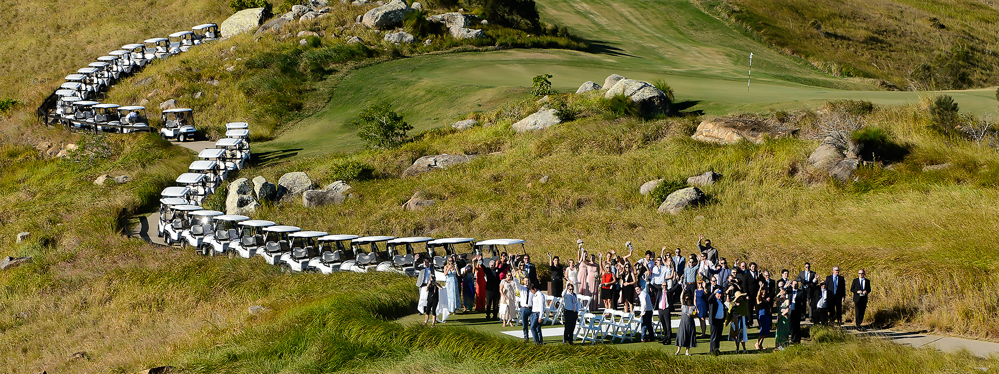 1505010240-hamilton-island-golf-club-ceremony-banner-2000