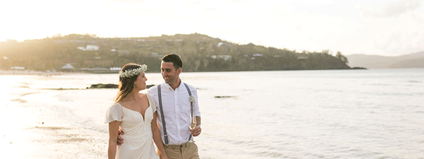 https://www.hamiltonislandweddings.com/wp-content/uploads/2015/01/1706280162.png