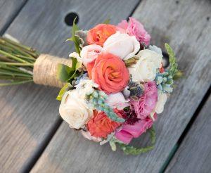 Flowers - 1804180591