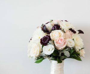 Flowers - 1804190126
