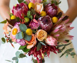 Flowers - 1805050181