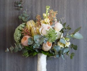Flowers - 1805310142