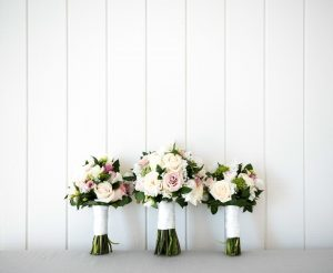 Flowers - 1808020012-2